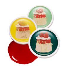 Etude House Pudding Tints 5.5g korean cosmetic skincare shop malaysia singapore indonesia