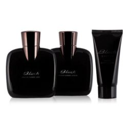 TONYMOLY Black Master Homme Set 350ml korean cosmetic skincare shop malaysia singapore indonesia