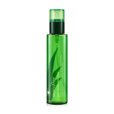 Innisfree Aloe Revital Skin Mist 120ml korean cosmetic skincare shop malaysia singapore indonesia