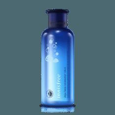 Innisfree Jeju Lava Seawater Skin 200ml korean cosmetic skincare shop malaysia singapore indonesia