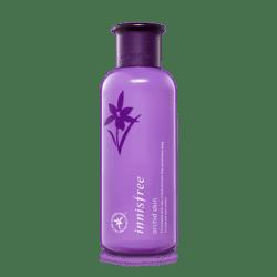 Innisfree Orchid Skin 200ml korean cosmetic skincare shop malaysia singapore indonesia