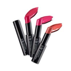 It's Skin It's Top Professional High Glossy Lipstick 4g korean cosmetic skincare shop malaysia singapore indonesia