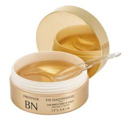 It's Skin Prestige BN Eye Gold Patch EX price malaysia singapore canada england vietnam cambodia thailand