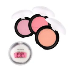 TONYMOLY Delight Petite Blusher 7g korean cosmetic skincare shop malaysia singapore indonesia