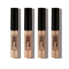 TONYMOLY Facetone Creamy Tip Concealer SPF30 PA++ 6g korean cosmetic skincare shop malaysia singapore indonesia