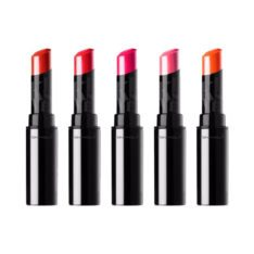 TONYMOLY Kiss Lover Style Lipstick M 3.4g korean cosmetic skincare shop malaysia singapore indonesia