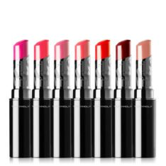 TONYMOLY Kiss Lover Style Lipstick S 3.4g korean cosmetic skincare shop malaysia singapore indonesia