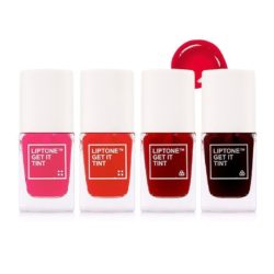TONYMOLY Liptone Get It Tint 9.5g korean cosmetic skincare shop malaysia singapore indonesia