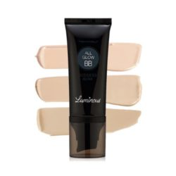 TONYMOLY Luminous Goddess Aura All Glow BB SPF 50+ PA+++ 40g korean cosmetic skincare shop malaysia singapore indonesia