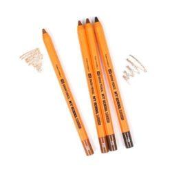 TONYMOLY My School Looks HB Brow Pencil 1g korean cosmetic skincare shop malaysia singapore indonesia