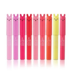 TONYMOLY Petite Bunny Gloss Bar 2g korean cosmetic skincare shop malaysia singapore indonesia