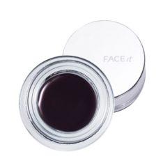 The Face Shop Face It Maxx Eye Gel Liner 3.8g korean cosmetic makeup product online shop malaysia thailand bhutan