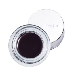 The Face Shop Face It Maxx Eye Gel Liner 3.8g korean cosmetic makeup product online shop malaysia thailand bhutan