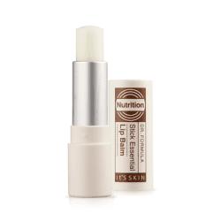 it's Skin DR Formula Stick Essential Lip Balm 5g korean cosmetic skincare shop malaysia singapore indonesia