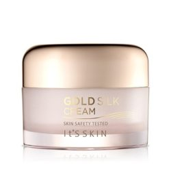 it's Skin Gold Silk Cream 50ml korean cosmetic skincare shop malaysia singapore indonesia