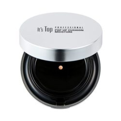 it's Skin It's Top Professional Pop Up Cushion Moisture 16g korean cosmetic skincare shop malaysia singapore indonesia