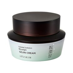 it's Skin Oriental Solution BiYunJin Gojin Cream 50ml korean cosmetic skincare shop malaysia singapore indonesia