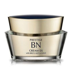 it's Skin PRESTIGE BN Cream EX 60ml korean cosmetic skincare shop malaysia singapore indonesia