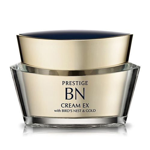 it's Skin PRESTIGE BN Cream EX 60ml korean cosmetic skincare shop malaysia singapore indonesia