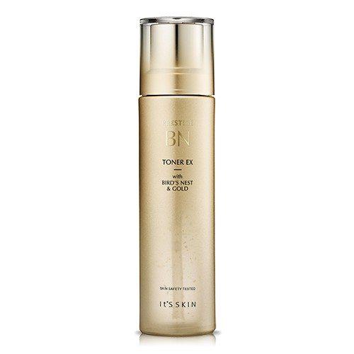 it's Skin PRESTIGE BN Toner EX 140ml korean cosmetic skincare shop malaysia singapore indonesia