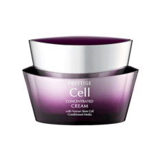 it's Skin PRESTIGE Cell Concentrated Cream 60ml korean cosmetic skincare shop malaysia singapore indonesia