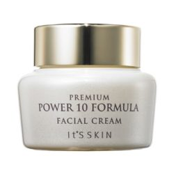 it's Skin Premium Power10 Formula Facial Cream 70ml korean cosmetic skincare shop malaysia singapore indonesia