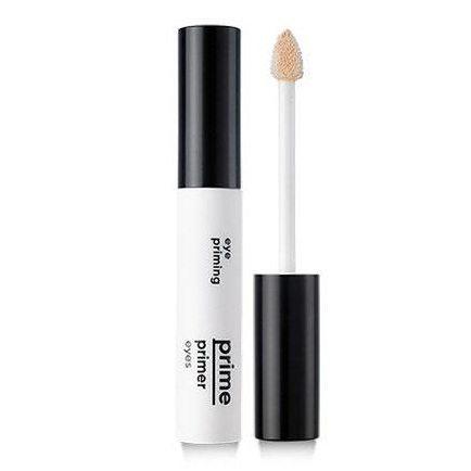 Banila Co Prime Primer Eyes korean cosmetic skincare product online shop malaysia macau singapore