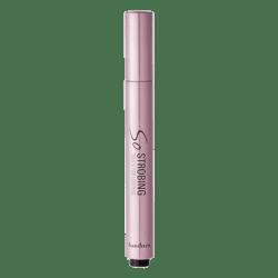 Banila Co So Strobing Pen 4.9ml korean cosmetic skincare shop malaysia singapore indonesia