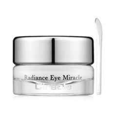 COSRX CIRACLE Radiance Eye Miracle 15ml korean cosmetic skincare product online shop malaysia australia canada