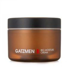 COSRX GATZMEN Big Moisture Cream 120ml korean  cosmetic men skincare product online shop malaysia  austria brazil