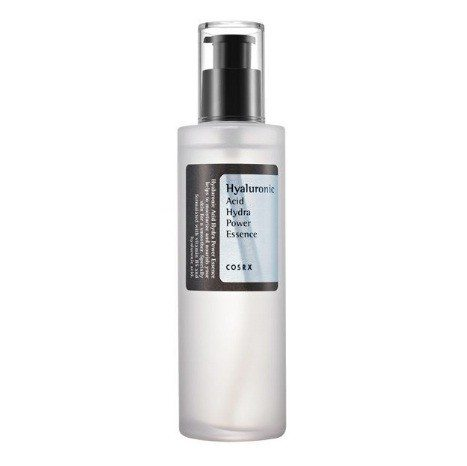 COSRX Hyaluronic Acid Hydra Power Essence 100ml korean cosmetic skincare product online shop malaysia australia canada