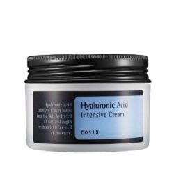 COSRX Hyaluronic Acid Intensive Cream 100ml korean cosmetic skincare product online shop malaysia australia canada