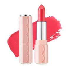 Etude House Dear My Blooming Lips Talk Chiffon 3.4g korean cosmetic skincare shop malaysia singapore indonesia