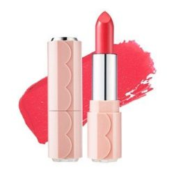 Etude House Dear My Blooming Lips Talk Chiffon 3.4g korean cosmetic skincare shop malaysia singapore indonesia