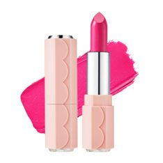 Etude House Dear My Blooming Lips Talk Matt 3.4g korean cosmetic skincare shop malaysia singapore indonesia