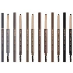 Missha The Style Perfect Eyebrow Styler price malaysia singapore indonesia vietnam brunei saudi arabia
