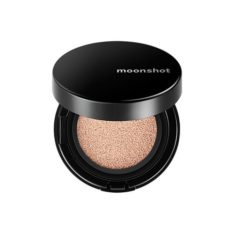 Moonshot Flawless Microfit Cushion 15g korean cosmetic skincare shop malaysia singapore indonesia