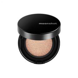 Moonshot Flawless Microfit Cushion 15g korean cosmetic skincare shop malaysia singapore indonesia