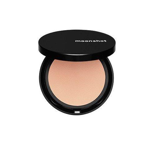 Moonshot Flawless Powder Fixer 7g korean cosmetic skincare shop malaysia singapore indonesia