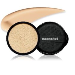 Moonshot Microfit Cushion refill korean cosmetic makeup product online shop malaysia hong kong taiwan