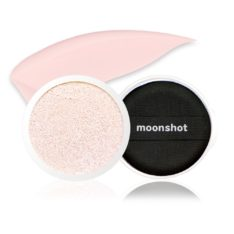 Moonshot Moonflash Cushion 15g refill korean cosmetic skincare shop malaysia singapore indonesia