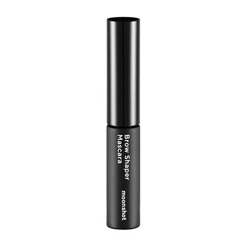 Moonshot Too Good To Be True Brow Shaper Mascara 6g malaysia singapore indonesia