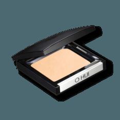 OHUI Advanced Powder Foundation 11g korean cosmetic skincare shop malaysia singapore indonesia