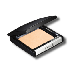 OHUI Advanced Powder Foundation 11g korean cosmetic skincare shop malaysia singapore indonesia