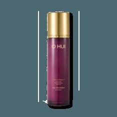 OHUI Age Recovery Emulsion 130ml korean cosmetic skincare shop malaysia singapore indonesia