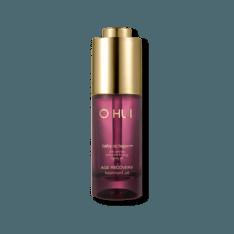 OHUI Age Recovery Treatment Oil 30ml korean cosmetic skincare shop malaysia singapore indonesia