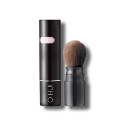 OHUI Brush Blusher 13g korean cosmetic skincare shop malaysia singapore indonesia