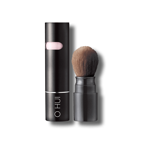 OHUI Brush Blusher 13g korean cosmetic skincare shop malaysia singapore indonesia