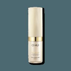 OHUI Cell Power No 1 Essence 70ml korean cosmetic skincare shop malaysia singapore indonesia