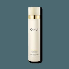 OHUI Cell Power No 1 Essence Mist Type 200ml korean cosmetic skincare shop malaysia singapore indonesia